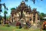 Лучшие достопримечательности на Бали