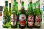 Алкоголь на острове Бали