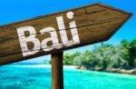Виза на Бали для граждан Беларуси