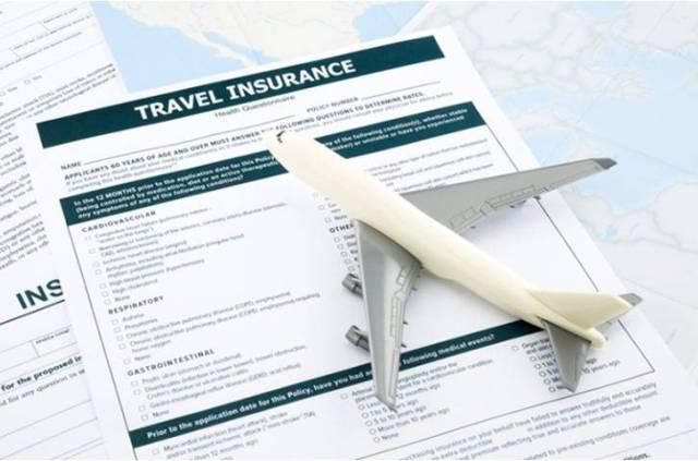 Страховка на Бали