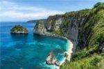 Остров Нуса Пенида