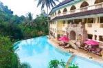 Лучшие отели в Убуде