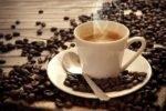 Кофе на острове Бали