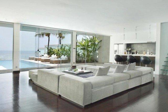C151 Smart Villas at Dreamland
