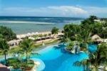 Лучшие районы на Бали