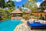 Лучшие отели в Нуса Дуа на Бали