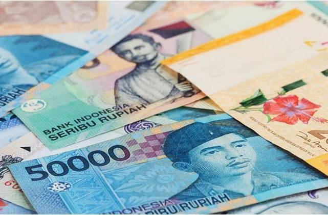 Что нельзя вывозить с Бали
