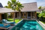 Как купить дом на острове Бали?