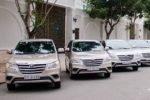 Как арендовать автомобиль в Нячанге?