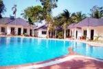 Лучшие 3-звездочные отели Нячанга
