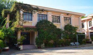Музеи в Нячанге