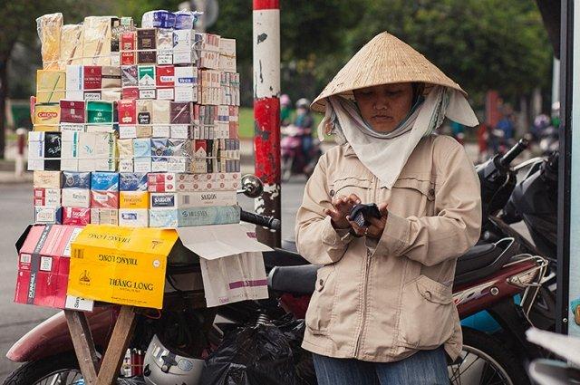 Купить сигареты во вьетнаме старый оскол где купить электронную сигарету