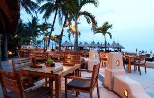 Лучшие рестораны в Нячанге