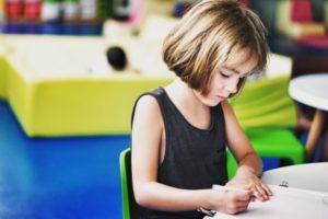 Детские сады и школы Нячанга