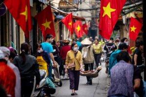 Как переехать жить во Вьетнам?