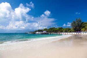 Как добраться из Бангкока до острова Самет?