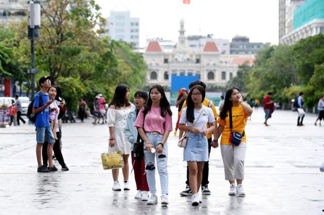 Как переехать во Вьетнам