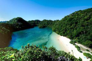 Как добраться с острова Бали до Явы?