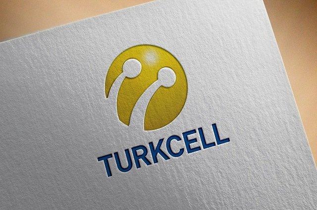 Turkcel