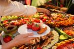 Лучшая еда в Турции: что стоит попробовать?