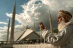 Всё о религии в Турции