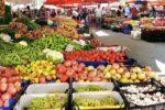 Обзор рынков в Алании