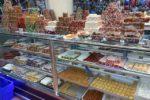 Лучшие торговые центры, магазины и рынки в Алании