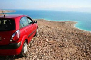 Аренда авто в Алании