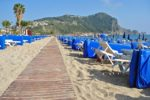 ТОП-15 лучших пляжей Алании
