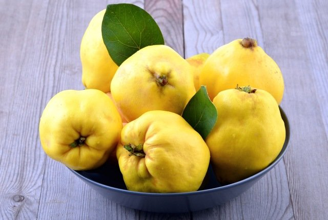 Сезон фруктов в Турции по месяцам