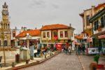 Как добраться до Анкары из Стамбула?