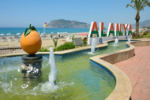 Стоимость отдыха в Алании