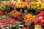Какие фрукты можно попробовать в Турции?