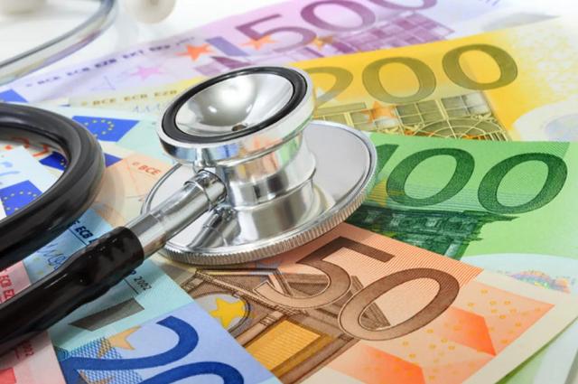 Стоимость страховки