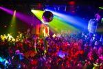 11 лучших ночных заведений в Алании