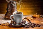 Какой кофе попробовать в Турции?