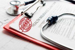 Медицинская страховка в Турцию. Рейтинг страховых компаний