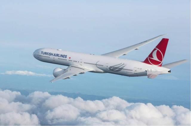 Как добраться из Стамбула в Каш
