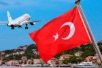 Нужна ли виза для белорусов в Турцию?