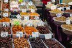Какие цены в Анталии?
