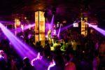 Ночная жизнь в Анталии: лучшие клубы, бары и пляжные вечеринки